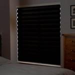 zebra-blinds-04